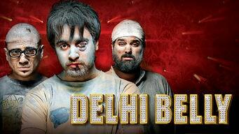 download delhi belly full movie in hd