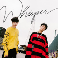 Download Mp3, MV, Video, Lyrics VIXX LR – Whisper