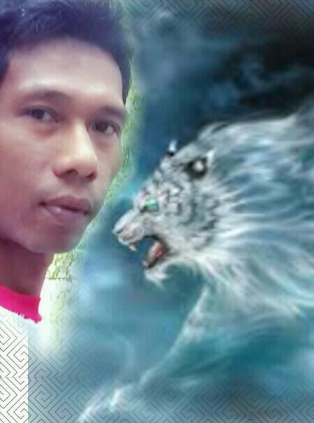 Anton Purnama Seorang Pria Di Bogor, Provinsi Jawa Barat Sedang Membutuhkan Pinjaman Uang Sebesar Rp 5.000.000 Untuk Biaya Notaris Pencairan Dana