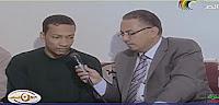 برنامج عيون الشعب 17/2/2017 حنفى السيد - رجل يقتل زوجتة