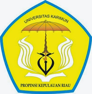 PENERIMAAN CALON MAHASISWA BARU (UNIV KARIMUN) 2019-2020 UNIVERSITAS KARIMUN