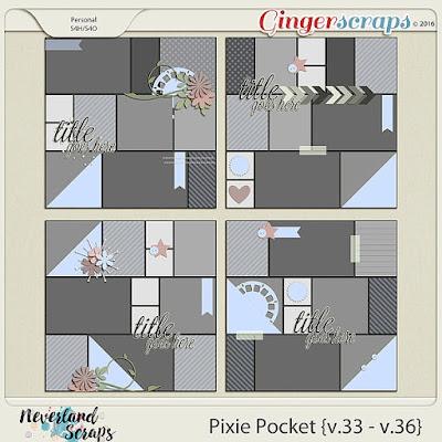 http://store.gingerscraps.net/Pixie-Pocket-v.33-v.36.html