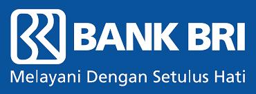 Nomor Call Center Customer Service CS Bank BRI 24 Jam Terbaru 2019