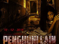 Download Film Penghuni Lain (2015) HD Full Movie