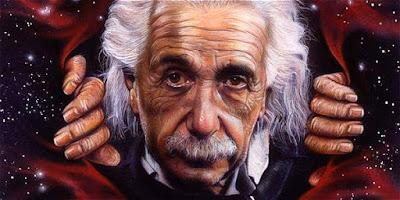 Les prediccions d'Einstein acaben de passar una prova de foc al centre de la galàxia