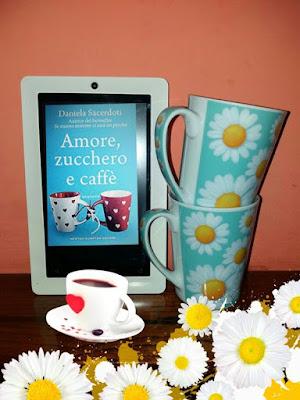 http://matutteame.blogspot.it/2017/03/danila-sacerdoti-amore-zucchero-e-caffe.html
