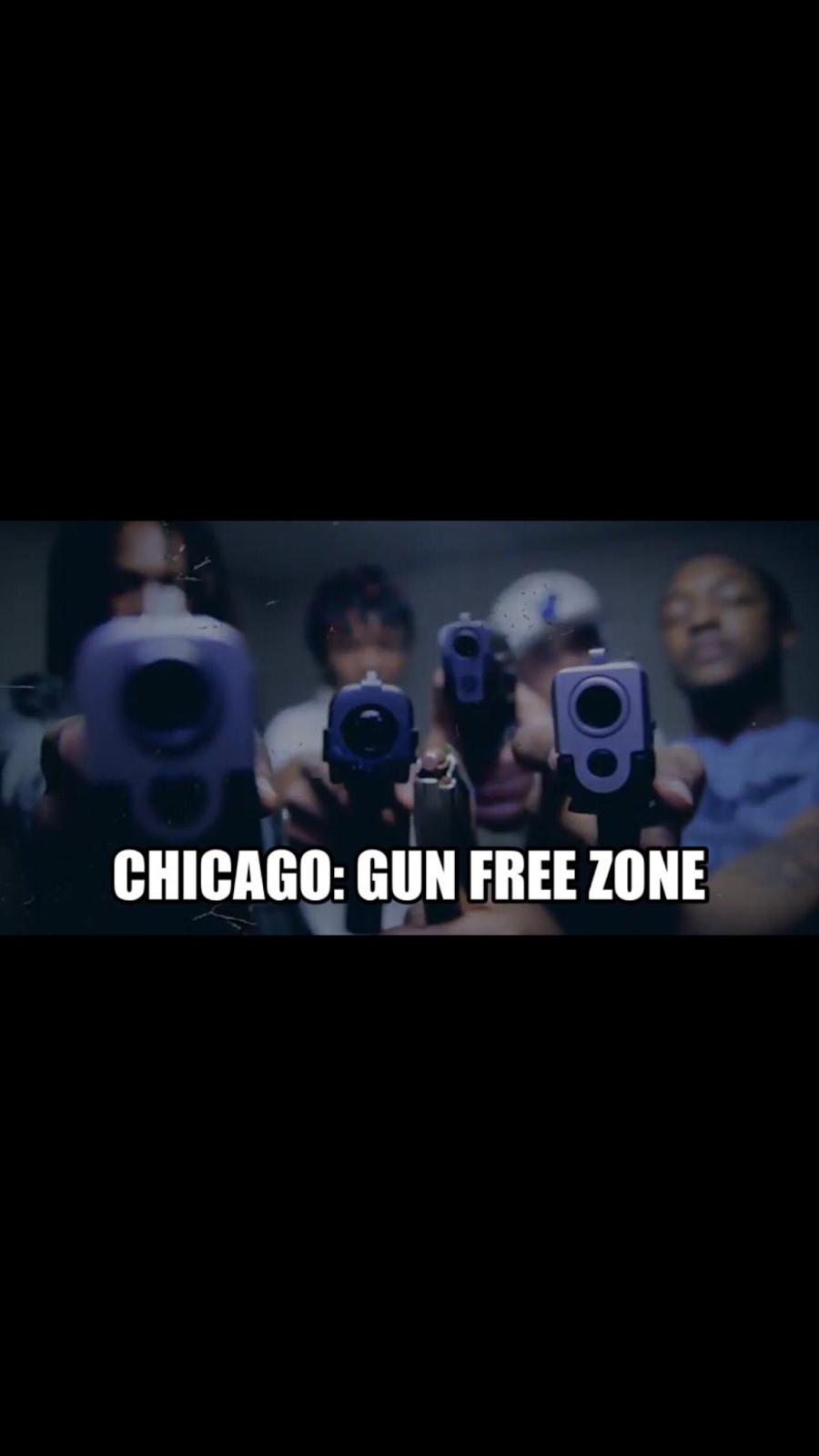 chicago democratic machine