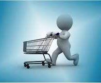 Deskripsi Pekerjaan Karyawan Bagian Purchasing