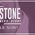 Release Day Blitz - BLACKSTONE by J.D. Hollyfield