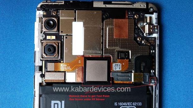 Kegagalan ketika sobat melakukan flashing itu salah satu penyebab terjadinya hardbrick pad Cara Mengatasi Hardbrick Redmi Note 5 Pro 100% Akurat dan Tanpa Kehilangan Data