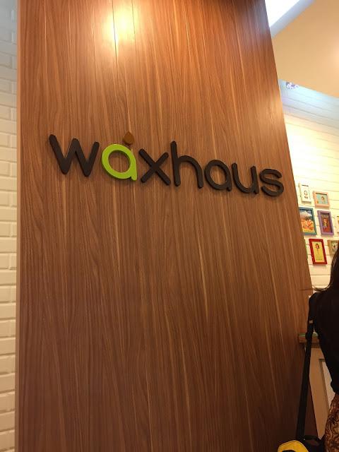 Waxhaus: Cantik itu Bebas Bulu (dan Ramah di Kantong)