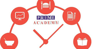 Lalit Kumar, Prime Academy, Best JEE coaching class in pune