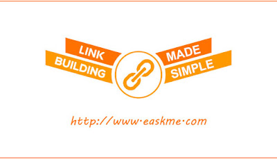 Link Building: How to Become an SEO Expert: A Completely FREE Online SEO Training Guide: eAskme