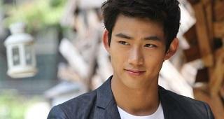 Taecyeon - Profil Member 2PM dan Fakta Menariknya