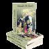 Amadís de Gaula de Garci Rodríguez de Montalvo libros gratis para descargar