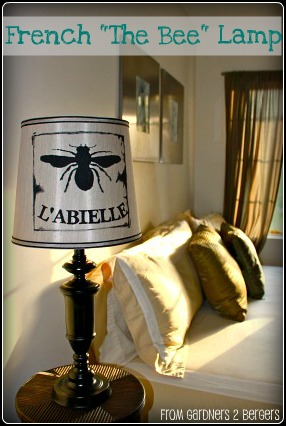 How-to-Personalize-Lmpshades-Bee-Lamp