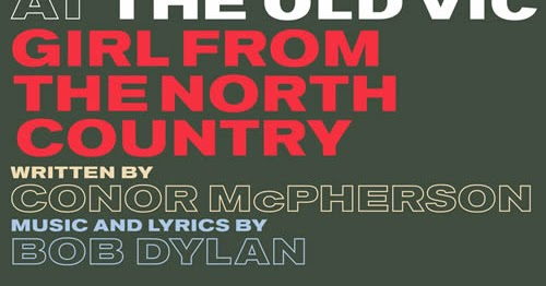 Bob Dylan Girl From The North Country Download