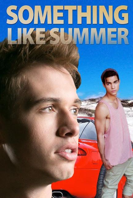 Algo vomo verano, film