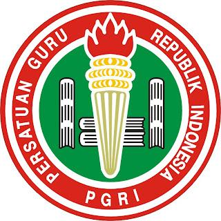 Kode Etik Guru Indonesia Sesuai Kongres PGRI