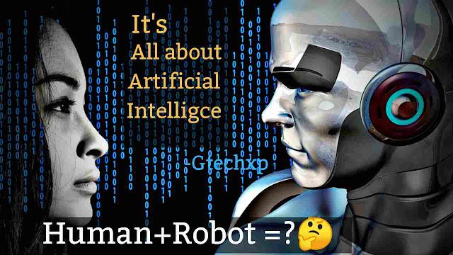 artificial intelligence, artificial intelligence is, artificial intelligence definition, artificial intelligence robot, artificial intelligence stocks, artificial intelligence ai, artificial intelligence a modern approach.
