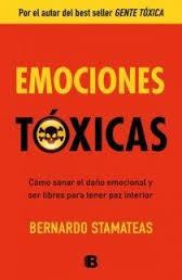 Emociones Tóxicas, Lectura Recomendada