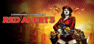 Red Alert 3 Free Download