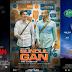 5 Daftar Film Indonesia Rilis Tayang Bulan Juni 2016