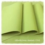 http://www.foamiran.pl/pl/p/Pianka-Foamiran-0%2C8-mm-35x30-cm-OLIWKOWA-ZIELEN-/195