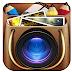 UCam Ultra Camera v6.1.3.060116