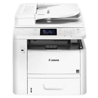 Canon imageCLASS D1520 Driver Download