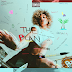 DaniLeigh - The Plan (Album) [iTunes Plus AAC M4A]
