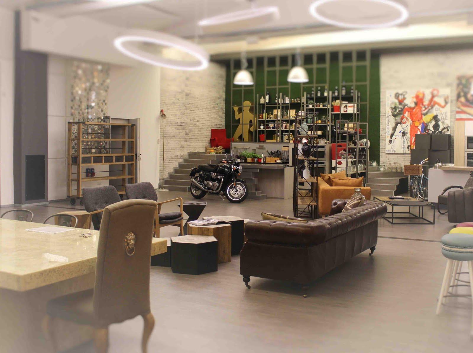 Dialma Brown Milano - Home Design Ideas - valetop.us