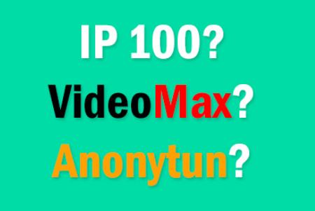 Cara Mendapat Ip 100 Telkomsel Videomax