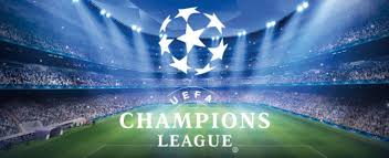 Champions League - BeIN Sport - Feeds Code