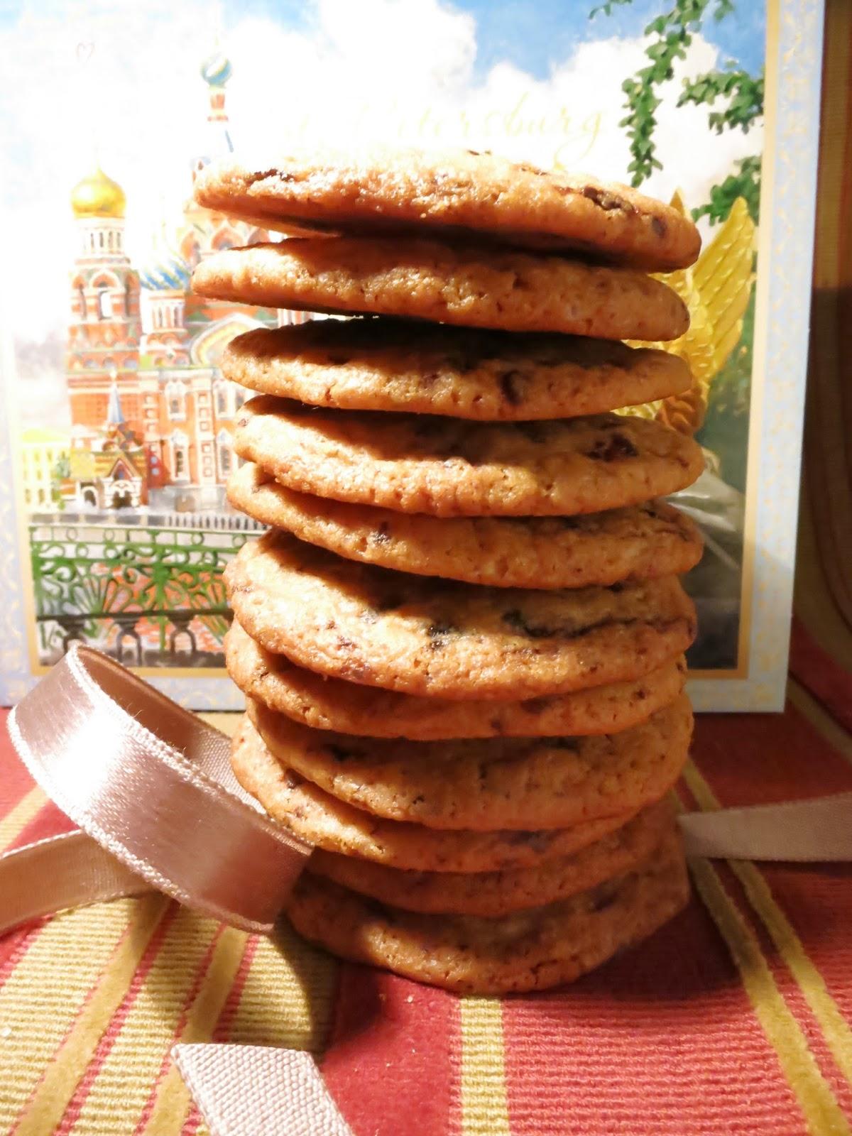 A tavola con mammazan express cookies - Voglio portarti via con me tipo mcdrive ...