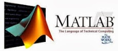 Download Matlab R2013a Terbaru + Crack Full Version