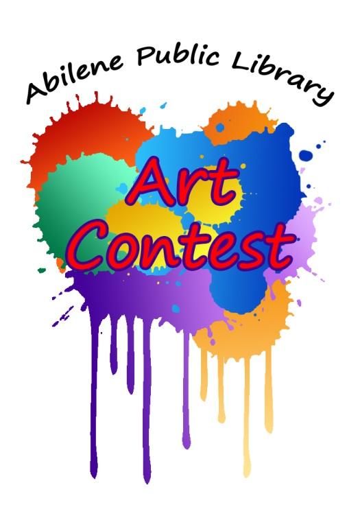 News Events Teen Art Contest 35