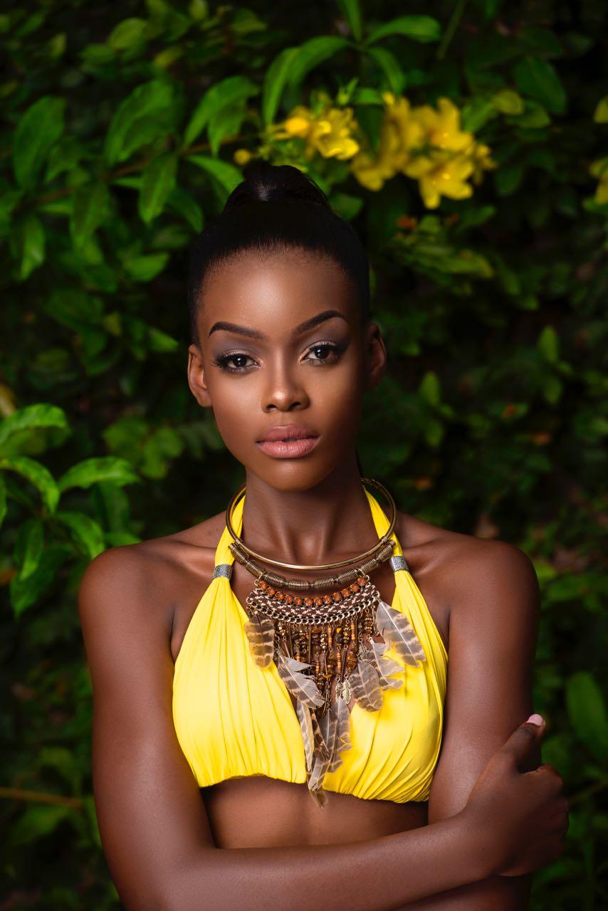 Single Women from Tanzania Girls Date For Free Tanzania