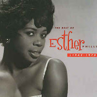 When A Woman Loves A Man (Esther Phillips)