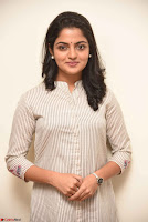 Nikila Vimal Portfolio Meda Meeda Abbayi Movie Heroine Nikila Vimal~  Exclusive Celebrities Galleries 001.JPG