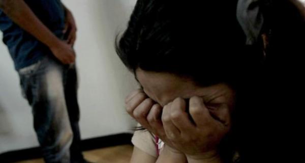 11 emigrantes venezolanas rescatadas en Panamá tras ser explotadas sexualmente
