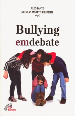 BULLYING EM DEBATE