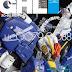 Gundam Hobby Life (GHL) 003 - Release Info