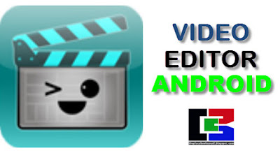 download aplikasi video editor terbaik android