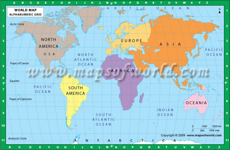 ... Cd3b72bf91657ab2b01dda918e7e51bd; World Map With Grid Showing Continents  ...