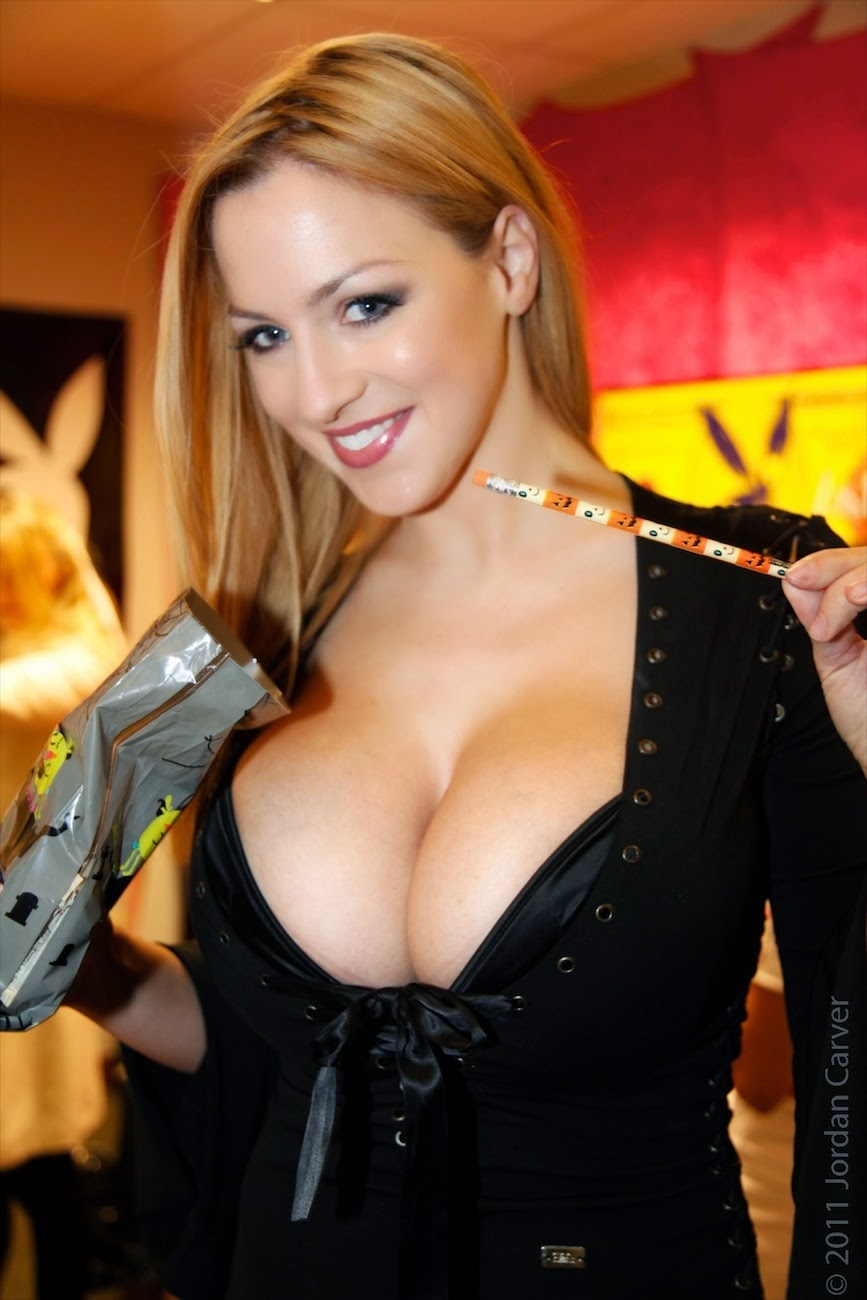 Jordan Carver naked (21 foto and video), Ass, Paparazzi, Selfie, cleavage 2006