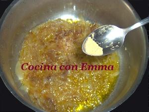 Sopa de shiitake y sabor a mar_4
