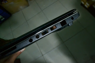 Jual Casing Toshiba T135D-S1325