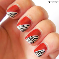 http://alionsworld.blogspot.com/2015/07/naildesign-rote-zebranagel.html