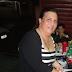 IBIRATAIA: Secretária de Educação esclarece sobre desativação do NAAE